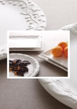 2013日用陶瓷品牌设计图库-990906_工艺品设计杂志