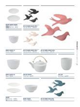 2013家居工艺品-1022661_工艺品设计杂志
