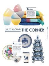 2013家居工艺品-1022677_工艺品设计杂志