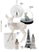 2013家居工艺品-1022680_工艺品设计杂志
