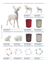 2013家居工艺品-1022684_工艺品设计杂志
