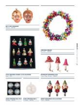 2013家居工艺品-1022687_工艺品设计杂志