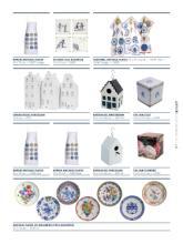 家居工艺品图片-1033747_工艺品设计杂志