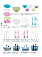 家居工艺品图片-1033788_工艺品设计杂志