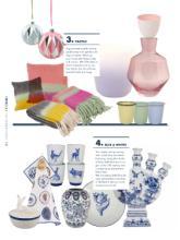 家居工艺品图片-1033792_工艺品设计杂志