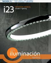 SCHULLER-lighting