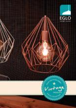 Eglo Vintage