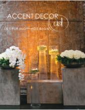 2014 玻璃工艺品设计指南-1285831_工艺品设计杂志