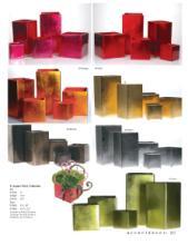 2014 玻璃工艺品设计指南-1286000_工艺品设计杂志