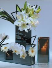 2014 玻璃工艺品设计指南-1286135_工艺品设计杂志