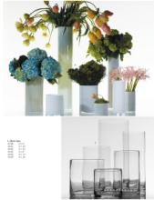 2014 玻璃工艺品设计指南-1286140_工艺品设计杂志