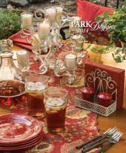 Park Designs