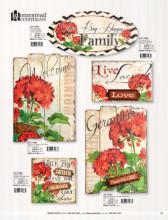 2015年花园礼品目录-1298475_工艺品设计杂志