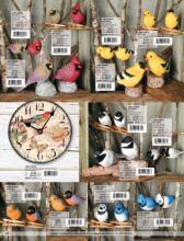 2015年花园礼品目录-1298478_工艺品设计杂志