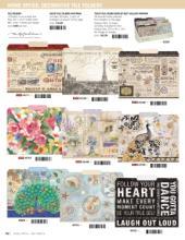 2014花纹设计图片-1107737_工艺品设计杂志