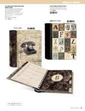 2014花纹设计图片-1107742_工艺品设计杂志
