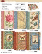 2014花纹设计图片-1107748_工艺品设计杂志