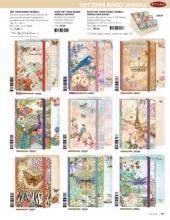 2014花纹设计图片-1107753_工艺品设计杂志