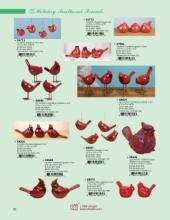 美线圣诞礼品图片-1108032_工艺品设计杂志
