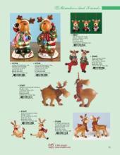 美线圣诞礼品设计图片-1108757_工艺品设计杂志
