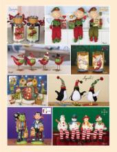 美线圣诞礼品设计图片-1108764_工艺品设计杂志