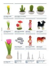 2014家居图片网-1106431_工艺品设计杂志