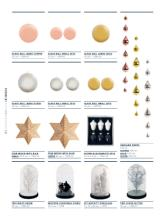 2014家居图片网-1106473_工艺品设计杂志