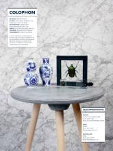 2014家居图片网-1106480_工艺品设计杂志