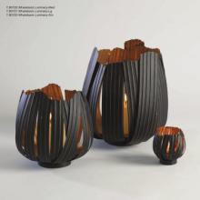 家居工艺品目录-1117087_工艺品设计杂志