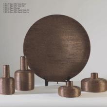 家居工艺品目录-1117108_工艺品设计杂志