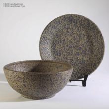 家居工艺品目录-1117114_工艺品设计杂志