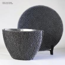 家居工艺品目录-1117117_工艺品设计杂志
