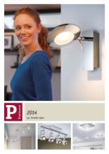 Paulmann Light