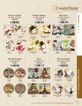 2014流行花纹设计目录-1122586_工艺品设计杂志