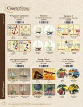 2014流行花纹设计目录-1122587_工艺品设计杂志