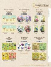 2014流行花纹设计目录-1122589_工艺品设计杂志