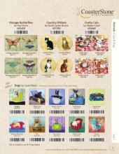2014流行花纹设计目录-1122594_工艺品设计杂志