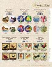 2014流行花纹设计目录-1122596_工艺品设计杂志