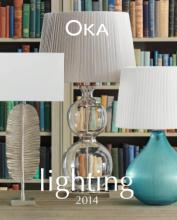 OKA Lighting