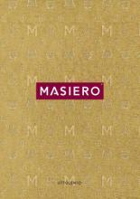 Masiero OTTOCENTO