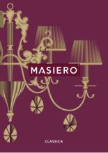 masiero classical