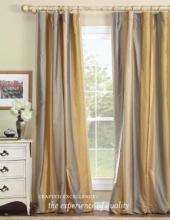 Eastern Accents Window 2014年家纺窗帘设-1190605_工艺品设计杂志