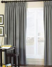 Eastern Accents Window 2014年家纺窗帘设-1190613_工艺品设计杂志