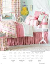 Eastern Accents Kids 2014年布艺术床上用-1190626_工艺品设计杂志