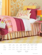Eastern Accents Kids 2014年布艺术床上用-1190697_工艺品设计杂志