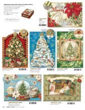 Punch Studio 2014年流行花纹设计图库-1193091_工艺品设计杂志