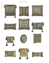 Eastern Accents 2014年布艺床上用品及窗帘-1195037_工艺品设计杂志