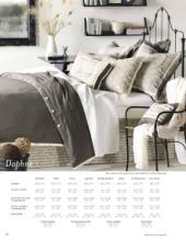Eastern Accents 2014年布艺床上用品及窗帘-1195044_工艺品设计杂志