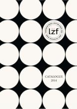 lzf_国外灯具设计