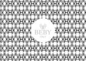 Beby _国外灯具设计